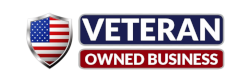 veteran owned business small
